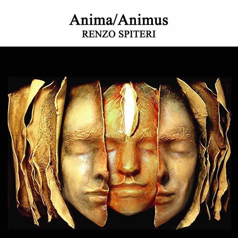 Anima Animus CD cover image